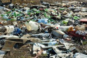 様々な環境問題