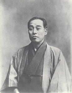 学問のすすめの著者福沢諭吉